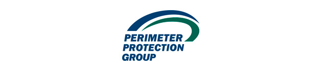 Perimeter Protection Group